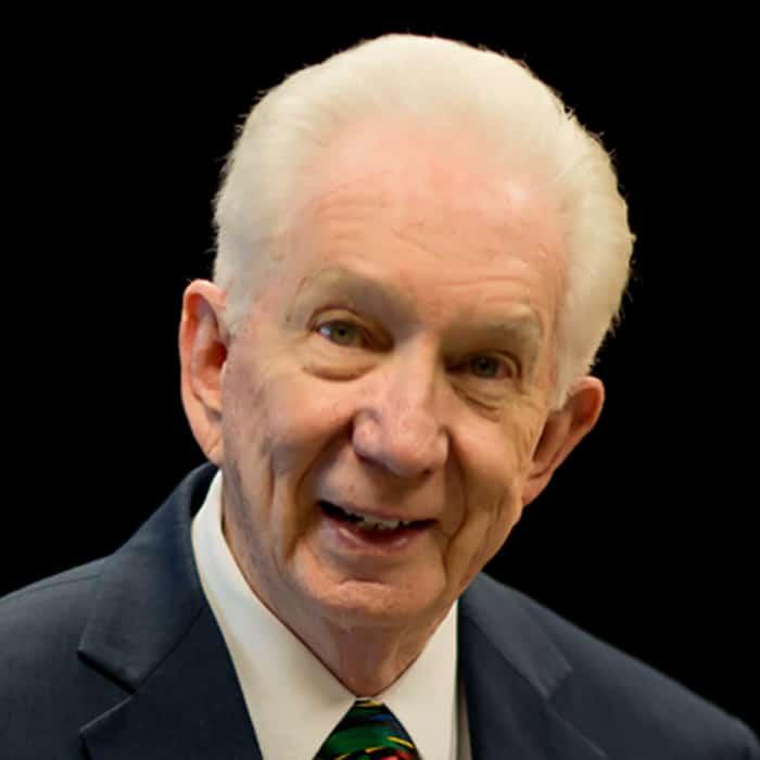 Dr. A.L. Gill