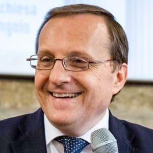 Andrés Panasiuk