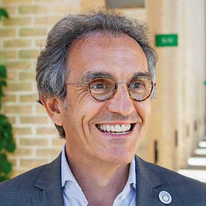 Bruno Roche