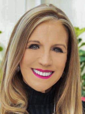 Cheryl Salem