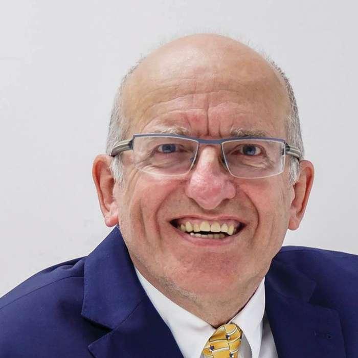 Dr. Jörg Knoblauch