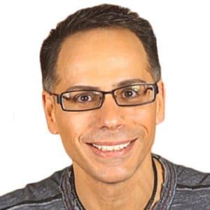 John Muratori
