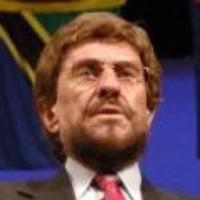 Dr. T.L. Osborn