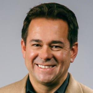Viktor Kostroub